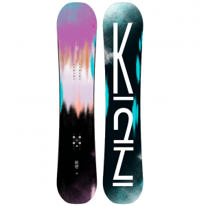 56d9f7cfa4c8 Product categories Snowboards
